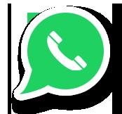 свяжитесь с нами через Вотсап
